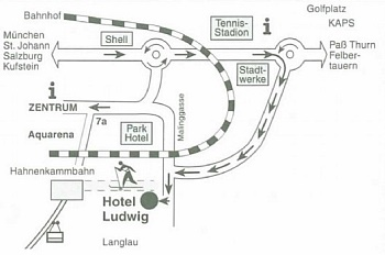hotelludwig_map(3)