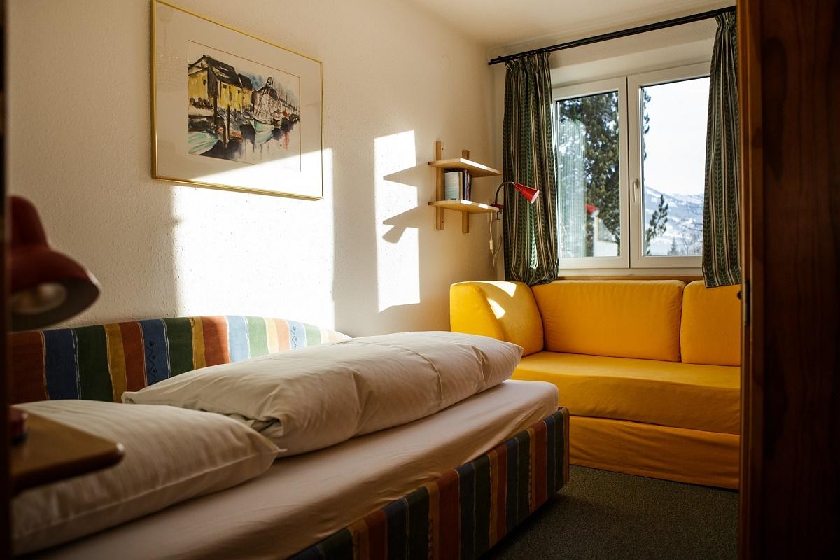 ferienwohnung f r 3 4 personen. Black Bedroom Furniture Sets. Home Design Ideas